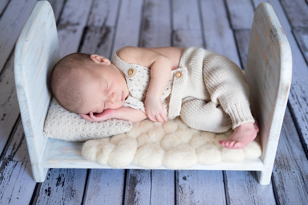 fotografia infantil newborn recem nascido Matheus camila kobata