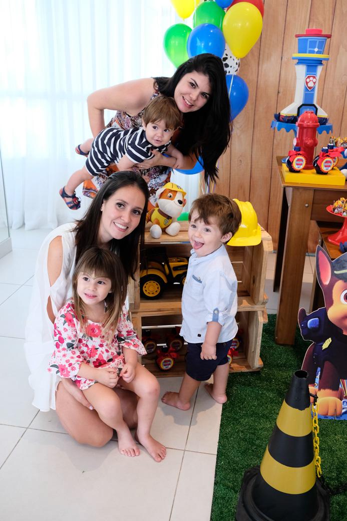 aniversario infantil fotografia familia camila kobata felipinho 2 anos