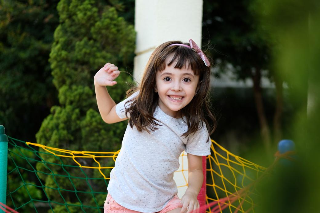 aniversário infantil comunidade da graça malu bento juliane guga infantil camila kobata