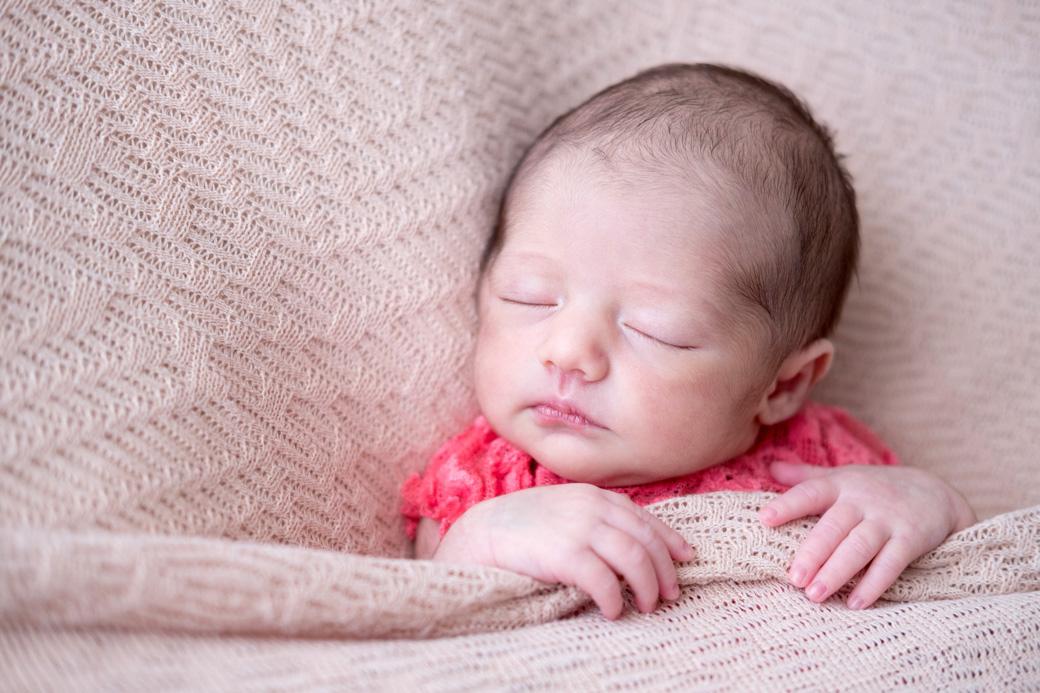 fotografia infantil newborn recem nascido gemeos mariana camila kobata rodrigo milan