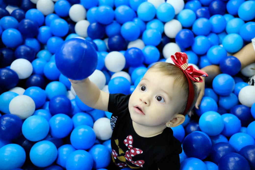 aniversario isadora buffet meleca guarulhos fotografia infantil camila kobata