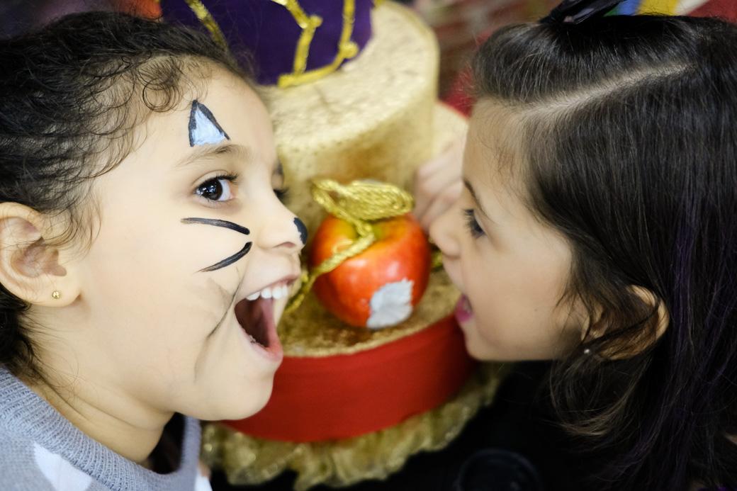 aniversario sofia buffet bom tom saopaulo fotografia infantil camilakobata