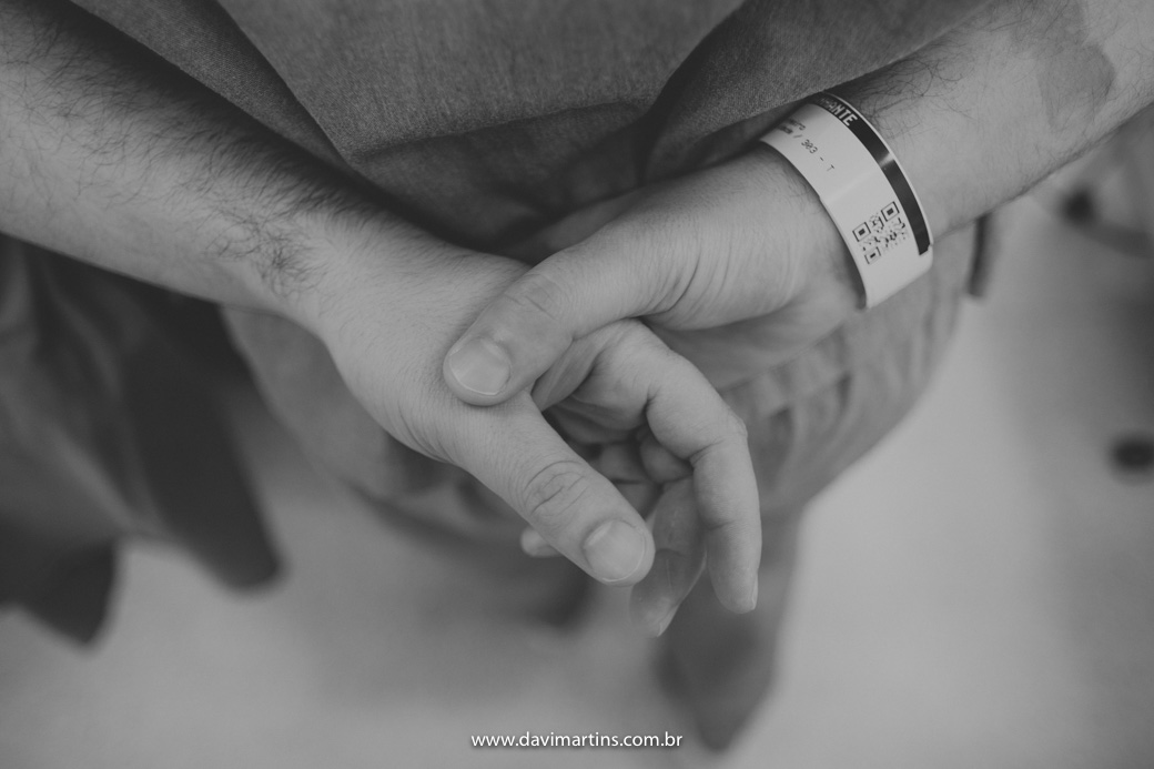 nascimento pedro fotografia parto hospital notre dame guarulhos rafael natany