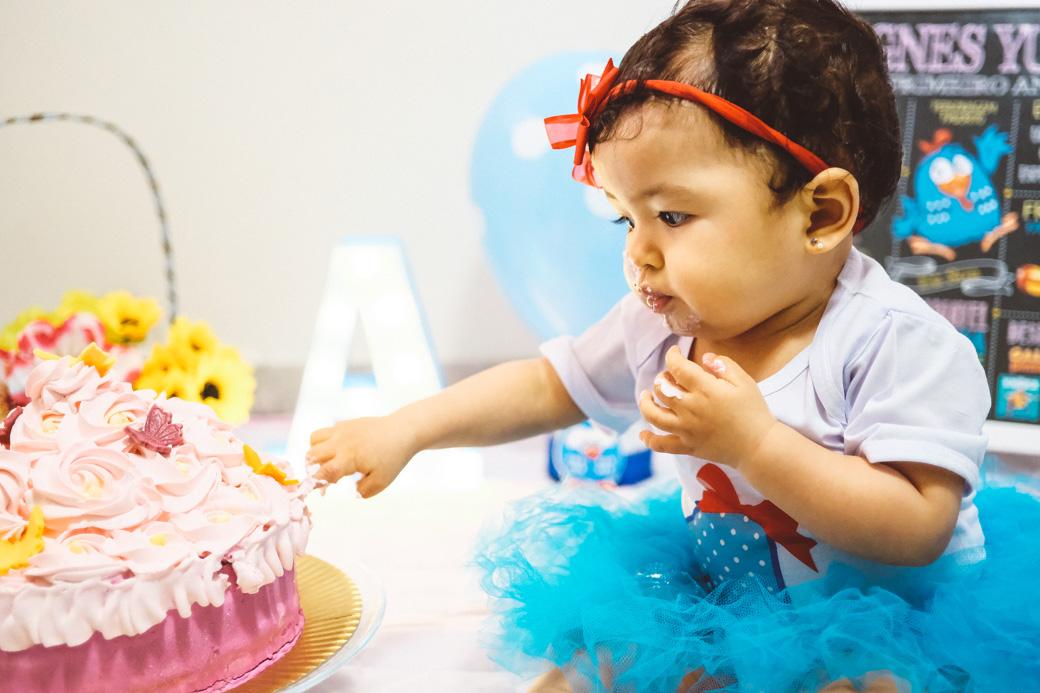 smash the cake agnes fotografia infantil camila kobata