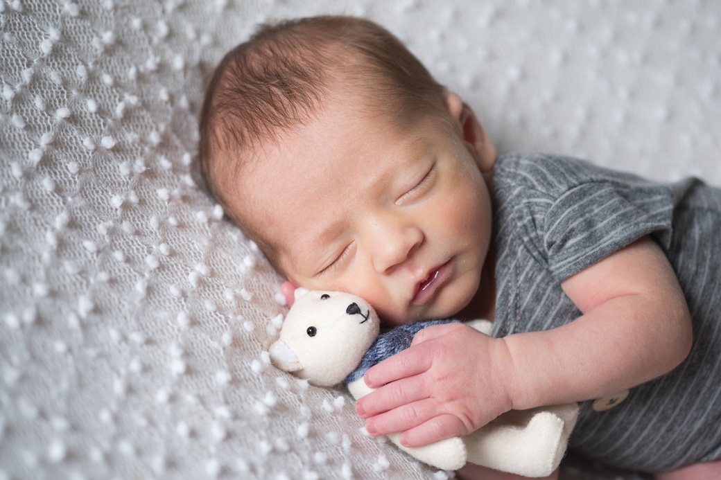 newborn Pedro fotografia infantil recem nascido
