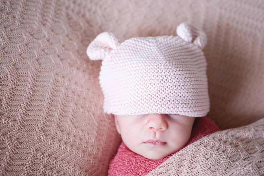 fotografia recem nascido newborn Lorena Camila Kobata