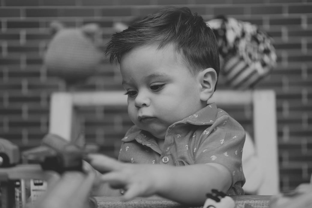 aniversario infantil bernardo fotografia camilakobata