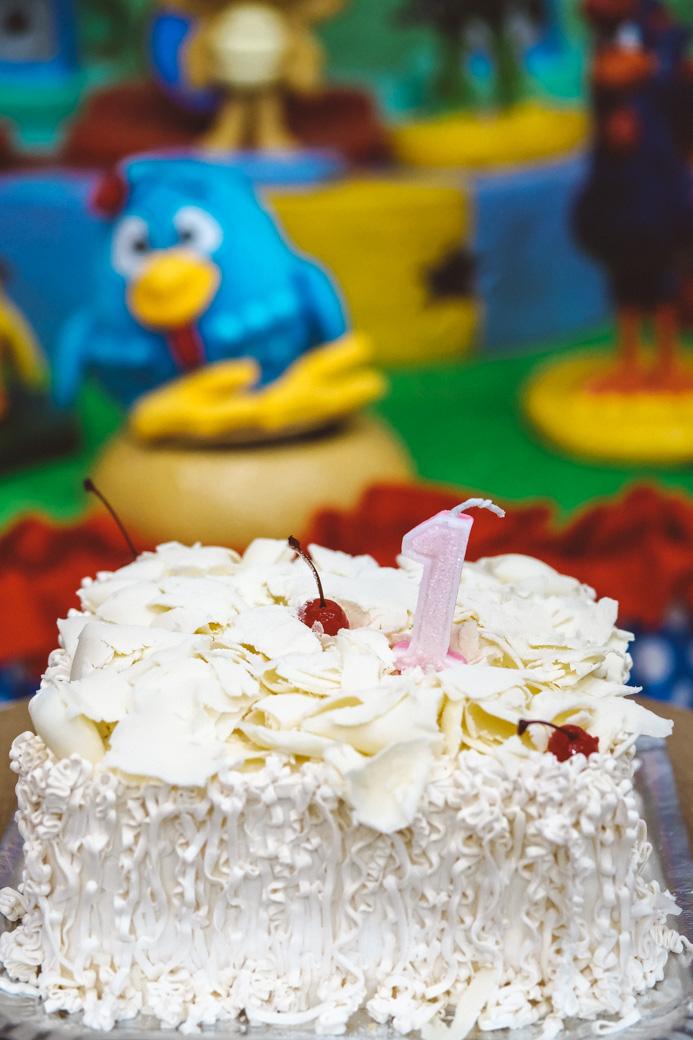 aniversario infantil buffet cata vento agnes 1ano galinha pintadinha fotografia camilakobata