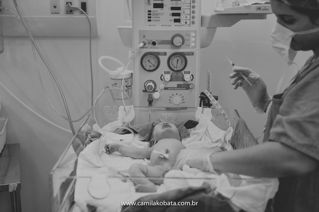 fotografia de parto Hospital Notre Dame maria eduarda infantil kids recem nascido