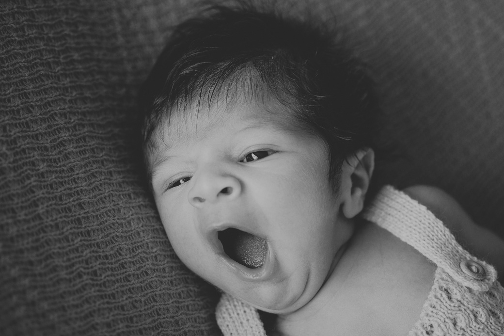 fotografia infantil recem nascido Lucca fotografa Camila kobata Guarulhos