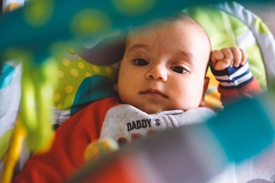 ensaio cotidiano matheus 3 meses fotografia infantil kids camila kobata guarulhos