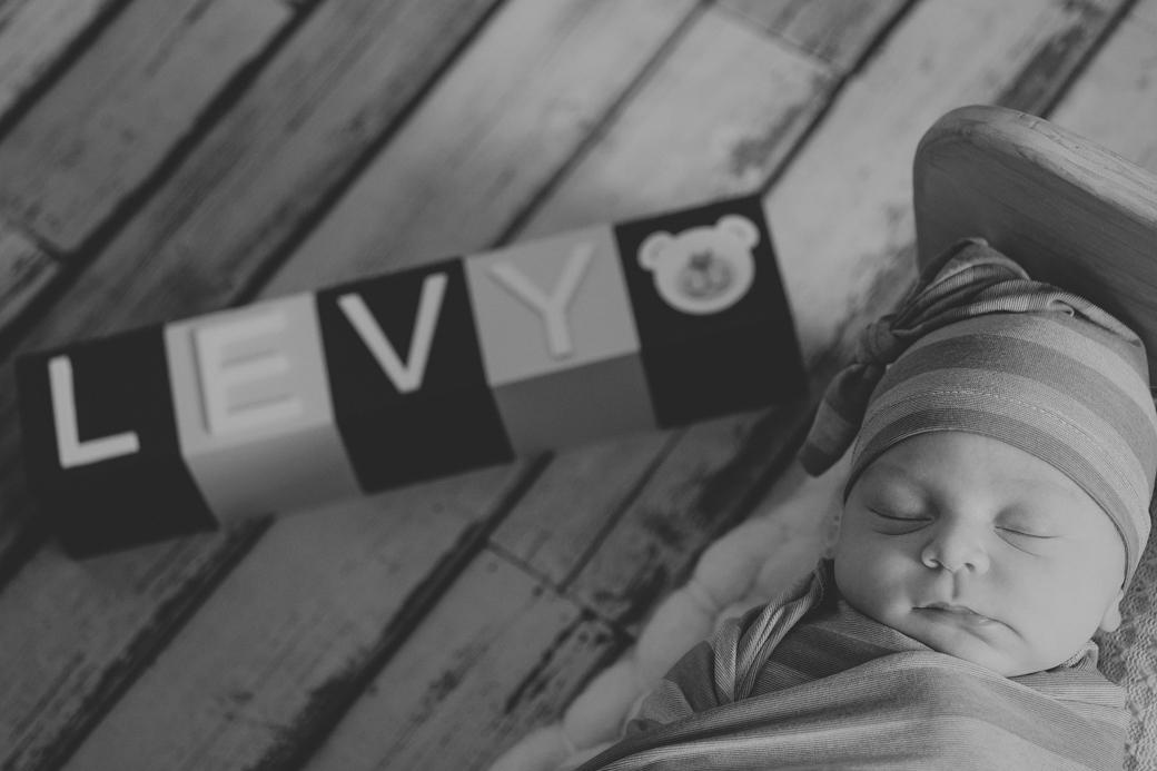 fotografia recem nascido Levy camila kobata newborn