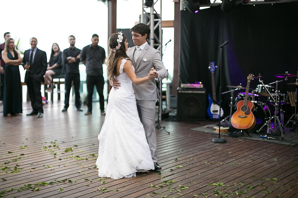 Casamento praia wedding CamilaKobata camila kobata doispontonove dois ponto nove