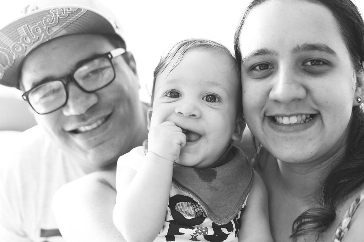 Foto de Chá de bebê Vania e Daniel