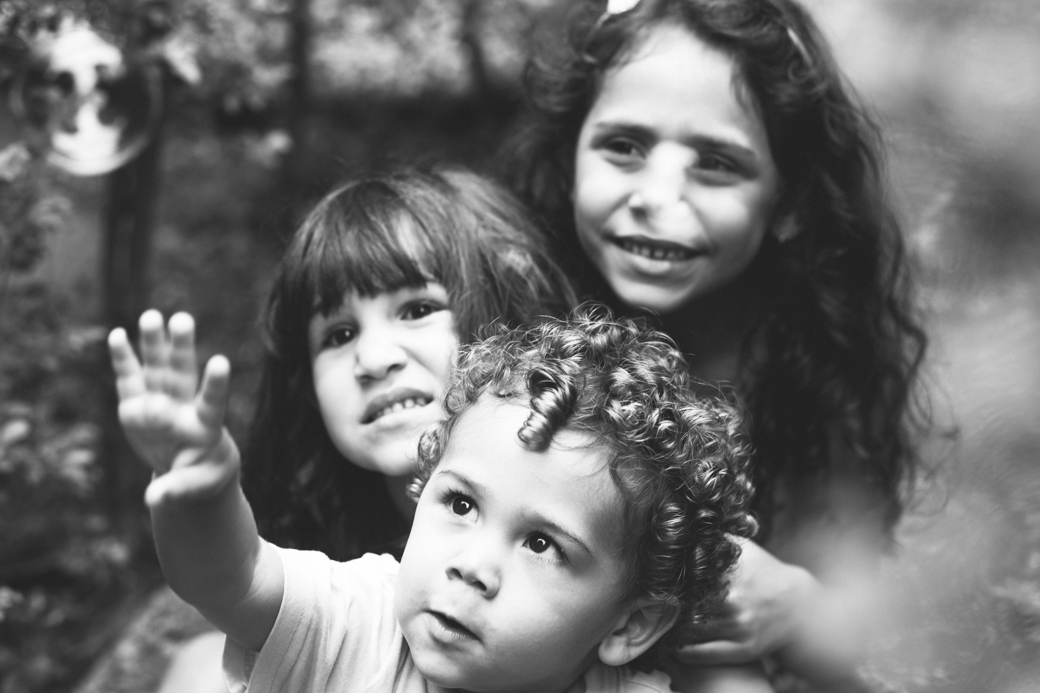 ensaio família cotidiano villanova camilaKobata camila kobata fotografia