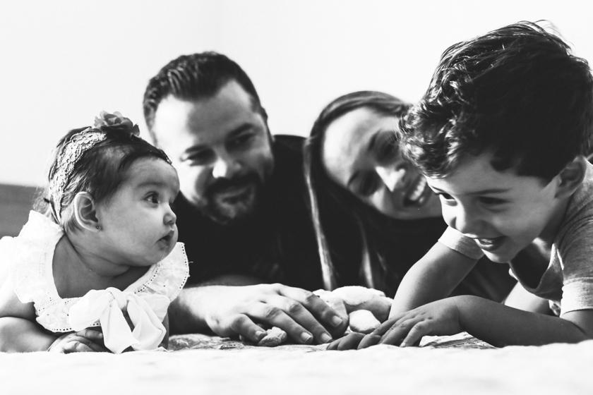 ensaio infantil família camila kobata maziero argoso