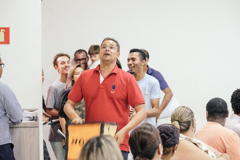 Trilhas Pedro Borel Comunidade da Graça Projeto MAG CamilaKobata Camila Kobata fotografia Guarulhos Carnaval Samuel Mendonça