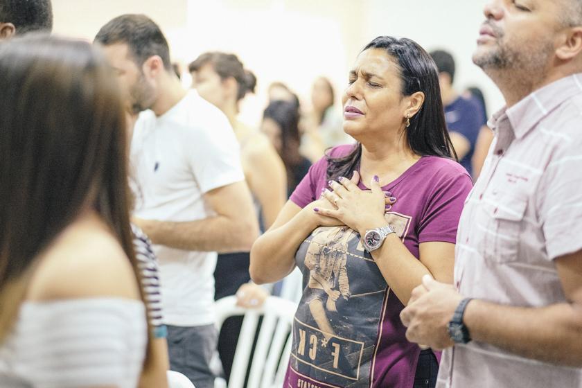 Trilhas Pedro Borel Comunidade da Graça Projeto MAG CamilaKobata Camila Kobata fotografia Guarulhos Carnaval