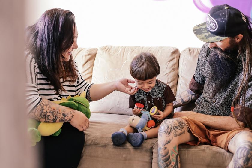 ensaio família cotidiano pato miroca pedro guarulhos fotografia