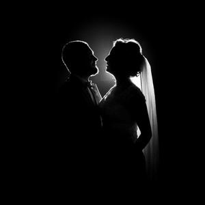 Casamentos de Casamento Karine + Thiago