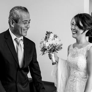 Casamentos de Harumi + Erick