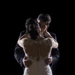 Casamentos de Casamento Taís e Eduardo