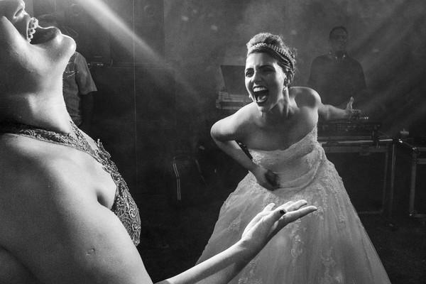 Casamentos de Casamento Layane + Raphael