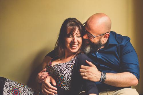 Sobre Fotografo de Casamento - SP - Mogi das Cruzes - Martins Imagens