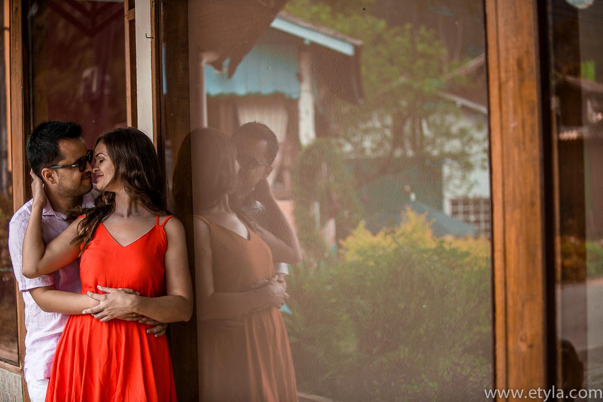 Foto de Aline +juninho