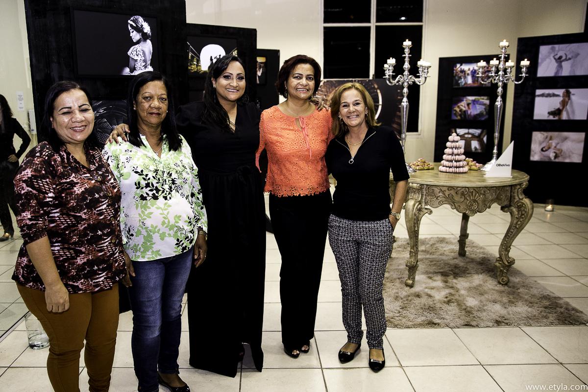 Foto de Exposição artística  FOTOGRAFIA DE CASAMENTO