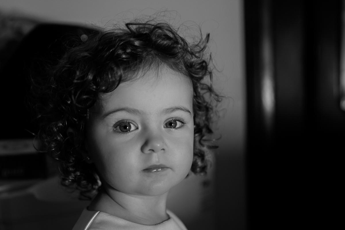 Foto de Mayara e Thiago