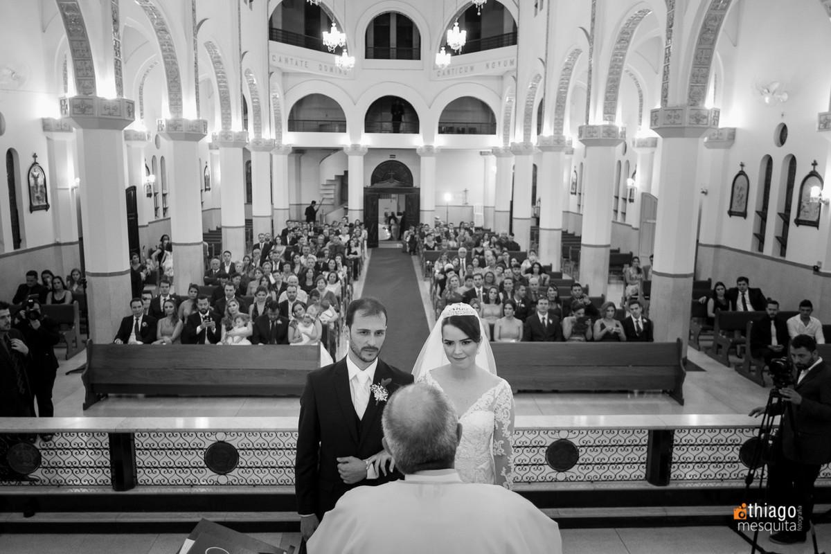 Casamento na Igreja Nossa Senhora das Dores, fotografo Thiago Mesquita