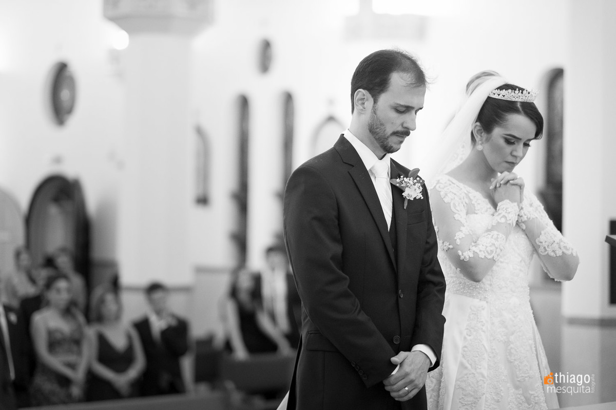 Registro pelo fotografo de Casamento Thiago Mesquita