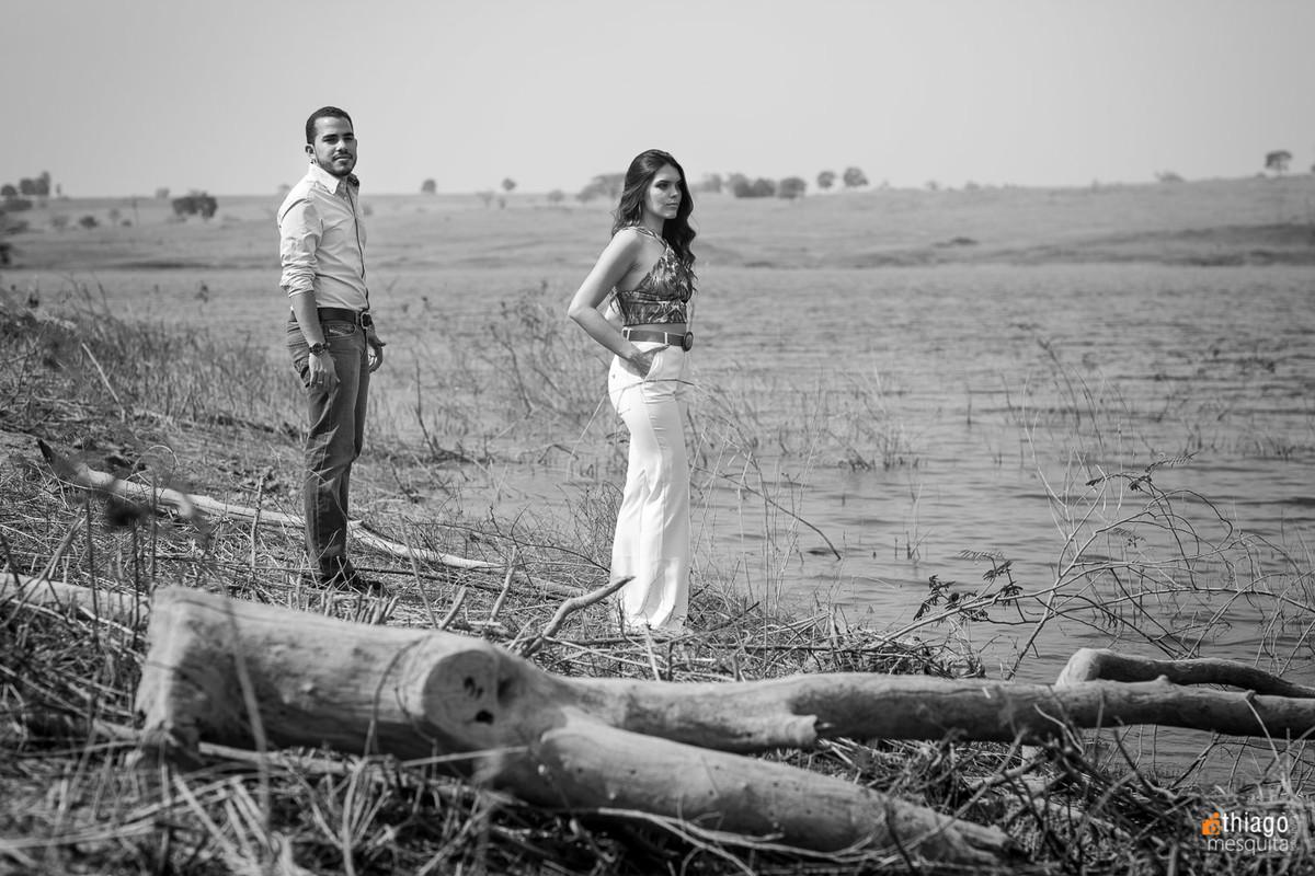 pre casamento na cidade de brilhante MG