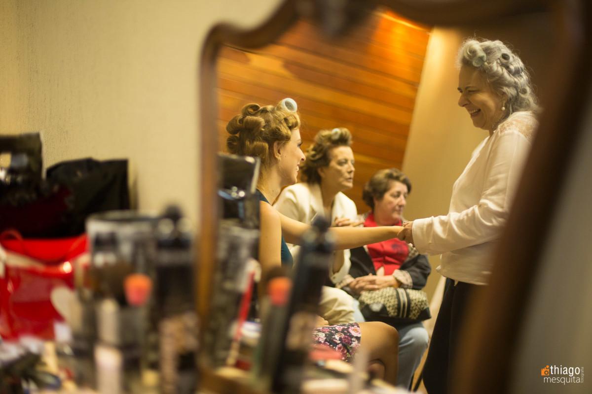 Making of em São Paulo, Thiago Mesquita fotografo de Uberlândia