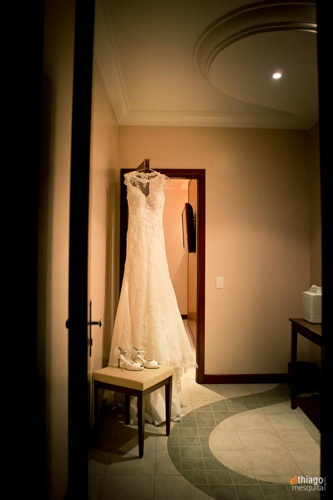 vestido de noiva, Thiago Mesquita