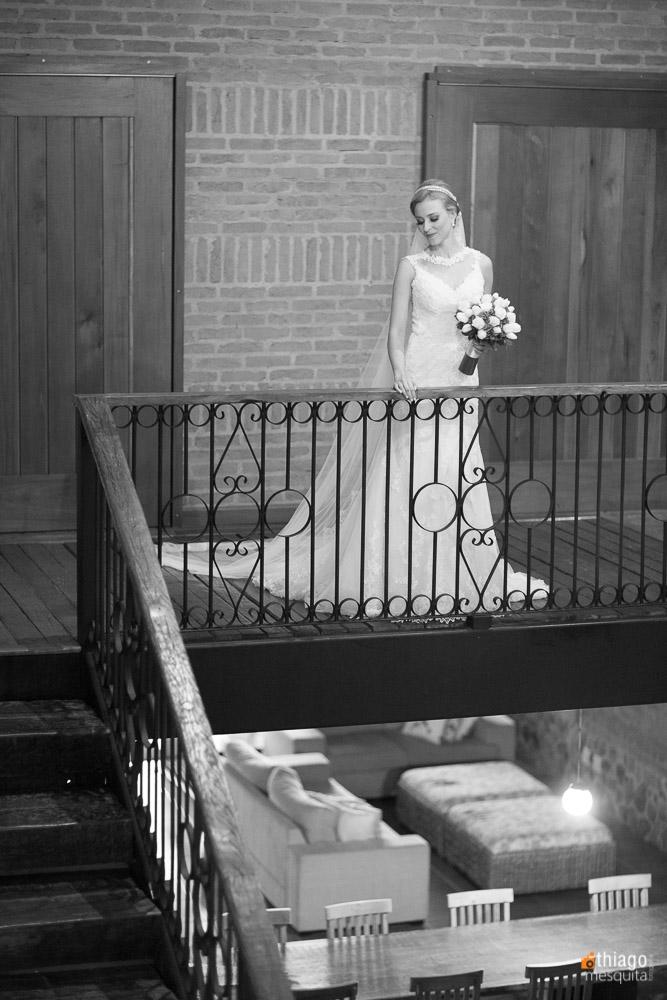 fotografo de casamento em Uberlândia Thiago Mesquit