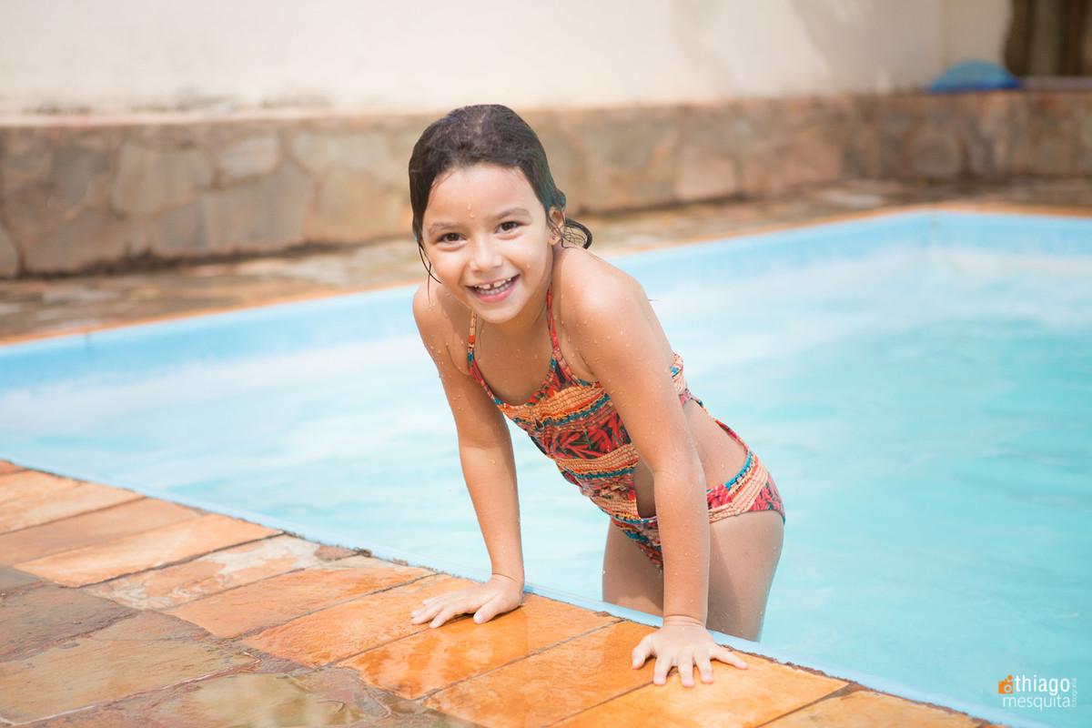 pool party bluemoon festa na piscina