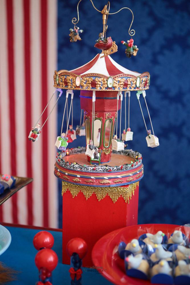 festa circo toque de arte uberlandia