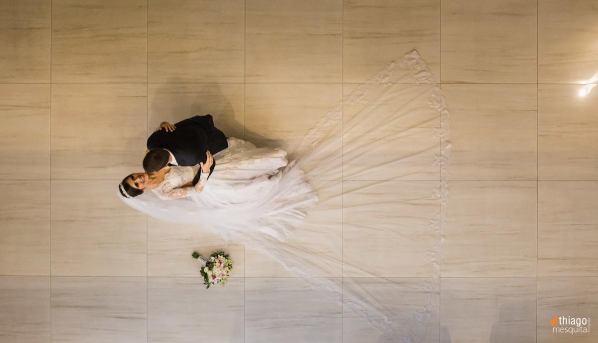 fotografo de casamento em uberlandia