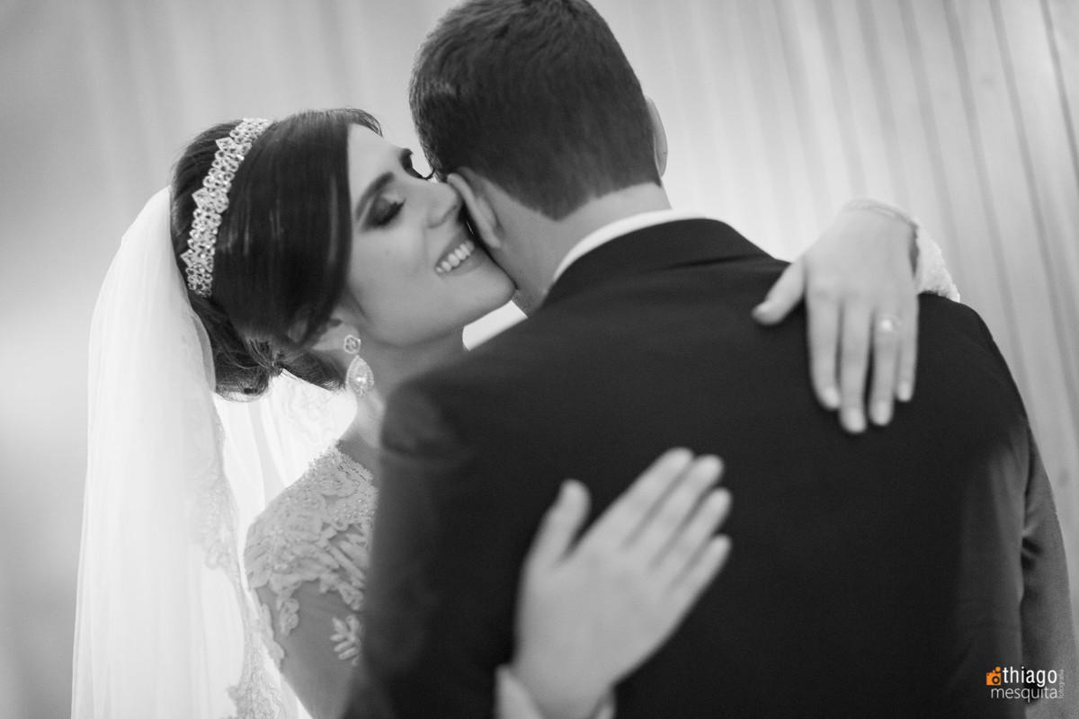 foto de casamento uberlandia