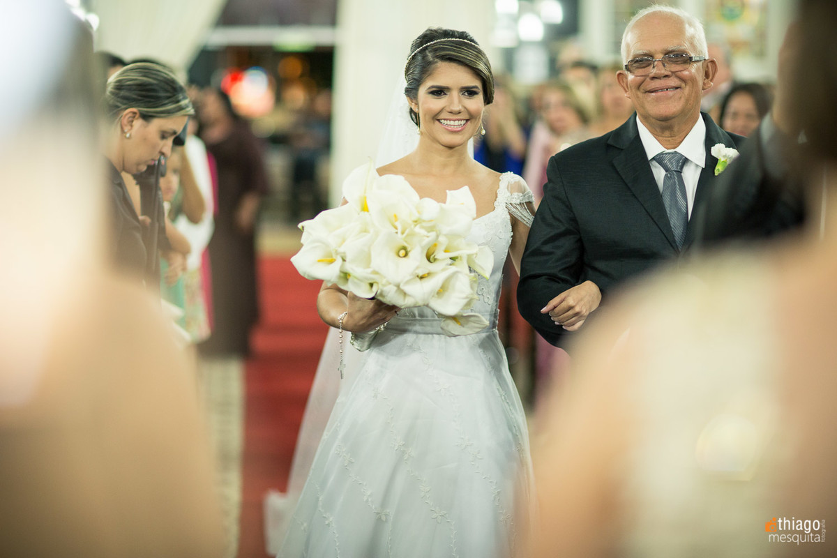 casamento em Itumbiara