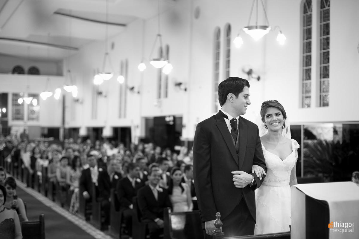 casamento igreja matriz itumbiara - go
