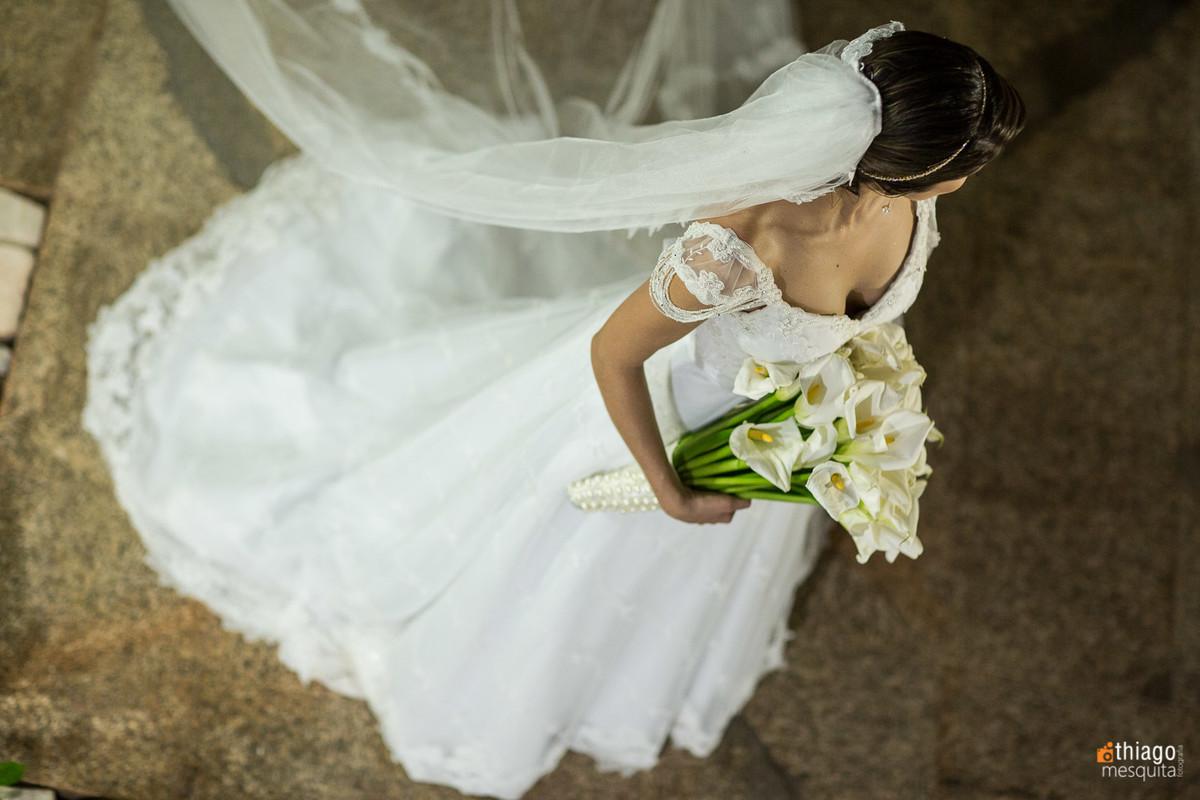 vestido de noiva em itumbiara