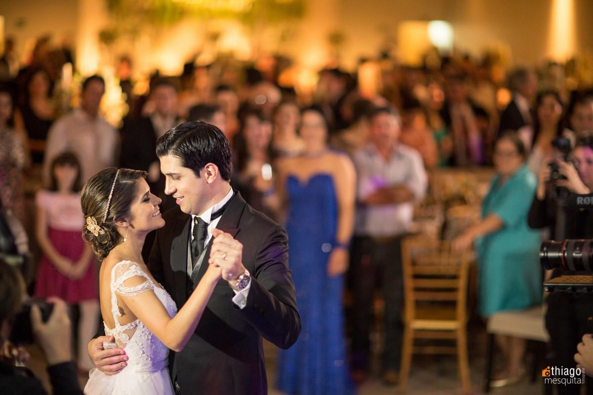 pista de dança casamento itumbiara GO