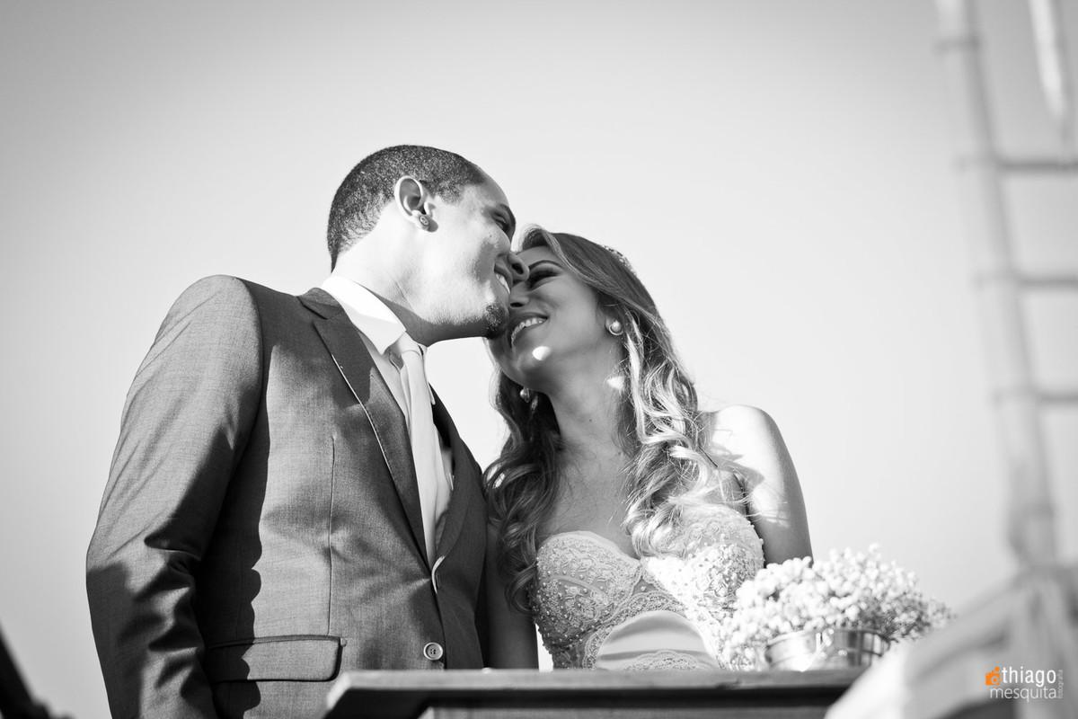 foto espontanea de casamento em uberlandia por thiago mesquita fotografia