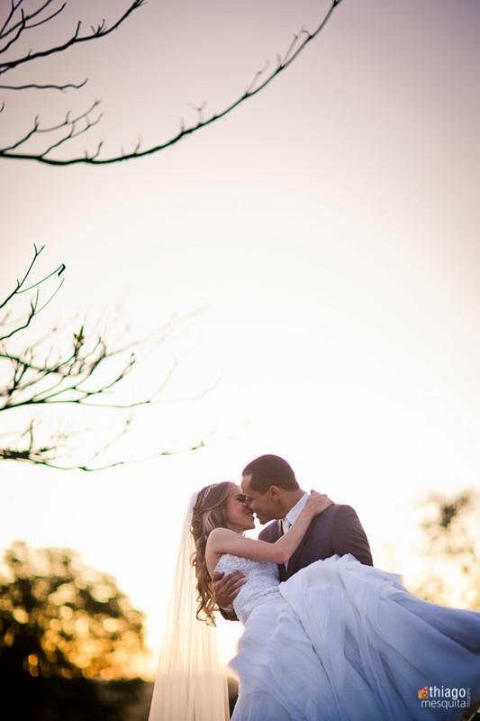 fotos de casal no por do sol em uberlandia