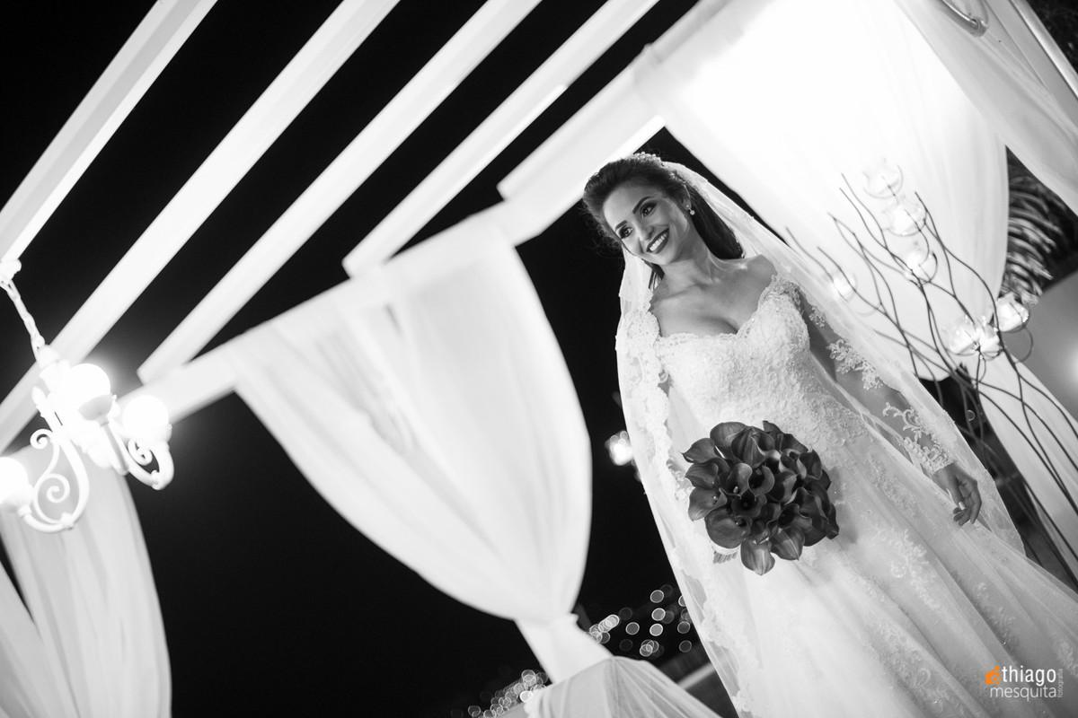 rildo noivas e noivos