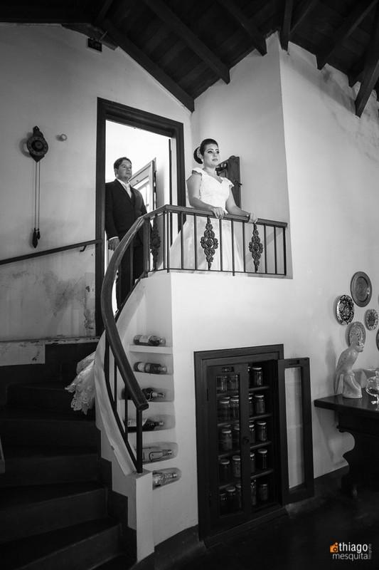 casarão histórico em uberaba