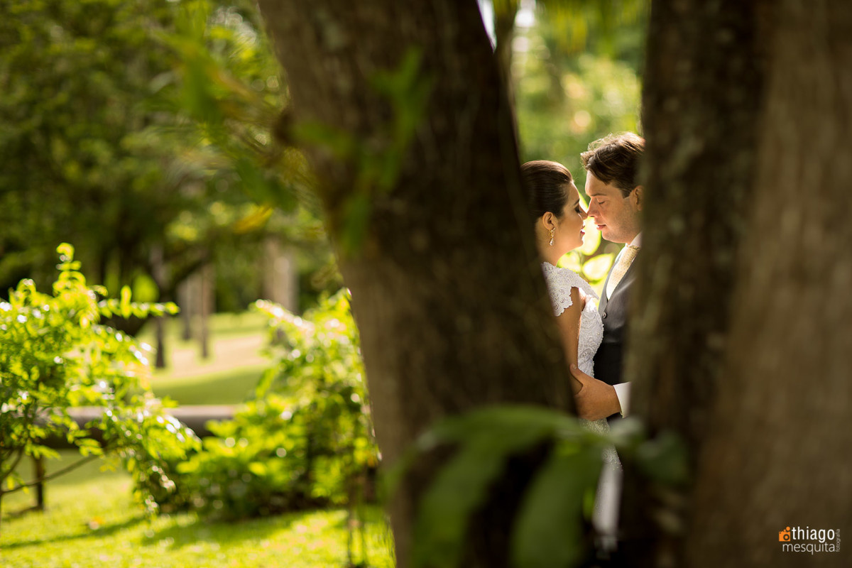 after wedding, pós casamento, trash the dress